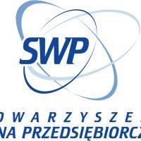 Logo SWP