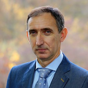 Grzegorz łepkowski - Broker eksportowy